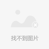 CNC vibratory feeder bowls clothing button